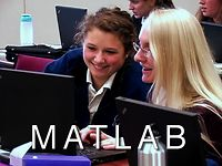 Matlab