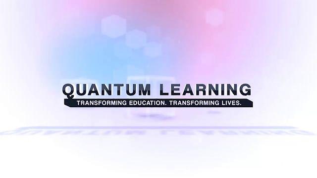 QUANTUM LEARNING, ANTARA MANFAAT DAN RESIKONYA