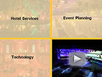 The PSAV Advantage