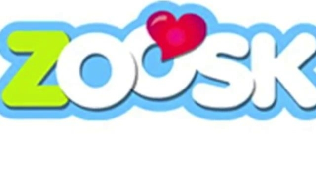 Contconknondsa50s soup free activation on zoosk coupon code fandeluxe Images