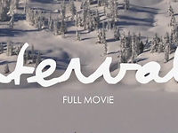INTERVALS FULL MOVIE