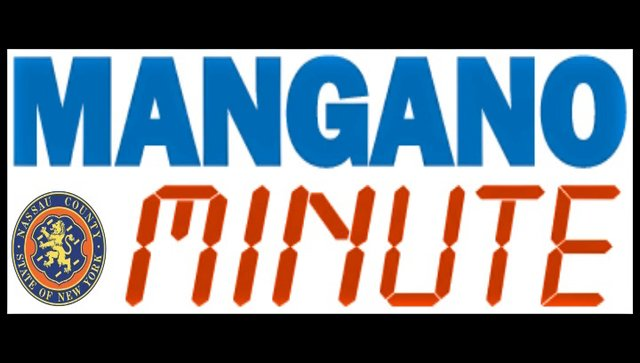 Mangano Minute | Oktoberfest