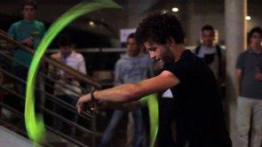 Les jongleurs de l'ENSEIRB-MATMECA (2/3)