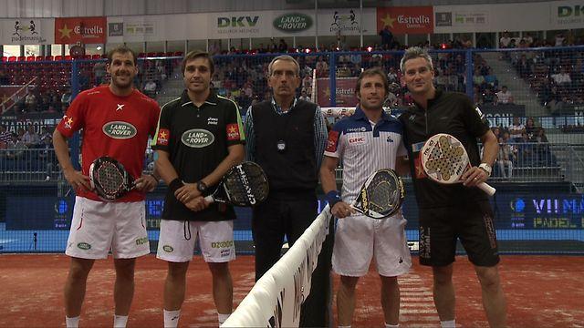 129 FINAL PPT MADRID CM 2012