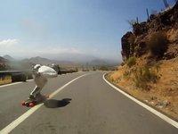 Archivo: Sudamericano IGSA 2011 // ChackAttack - Chile