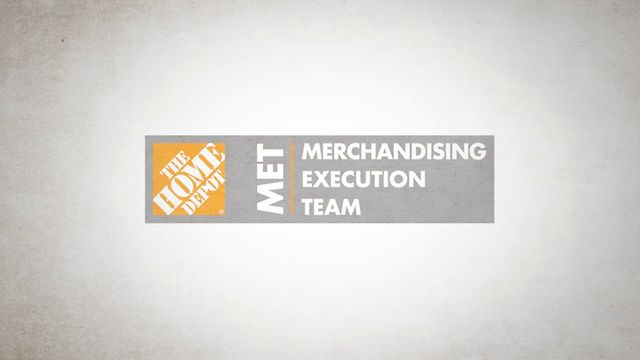 Restroom Signs Home Depot team depot logo images - reverse search