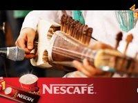 Nescafe Basement - Aa bhi jao