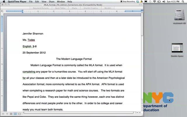 uk law essays uk law essays uk law essays uk law essays uk law