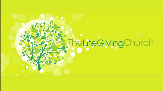 The Giving Tree Letter For Parents