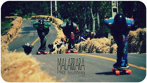 Malarrara Pro Teutônia IGSA 2011 pt.1