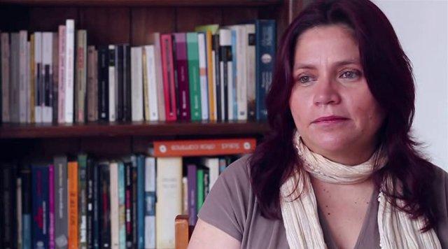 Chuzadas arma del miedo, el documental sobre la siniestra estrategia de Uribe