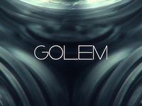 Trailer: Golem