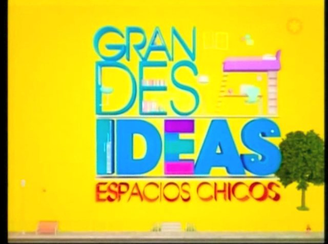 Utilisima Ideas Grandes Espacios Chico's