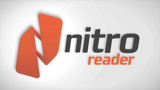 الاصدار الجديد من برنامج تحويل الملفات الي كتب الكترونية Nitro PDF Reader 3.5.4.10 352052947_640.jpg