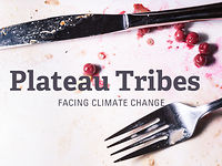 Facing Climate Change: Plateau Tribes