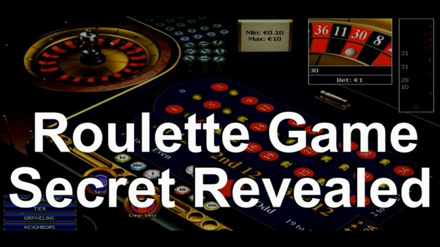 online casino click and buy roulette große serie