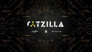 CATZILLA trailer PL