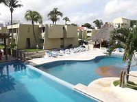 Foto del Hotel  Suites Mediterráneo