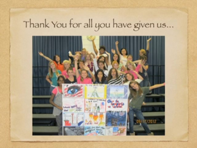 Image Result For Thank You For