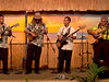Maui College program preserves future of Hawaiian music