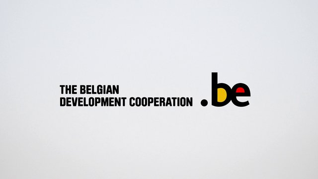 Spot - Belgian Development Cooperation (en)
