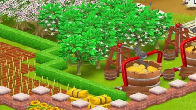 Hay Day Cheats Free Diamonds and Coins2234