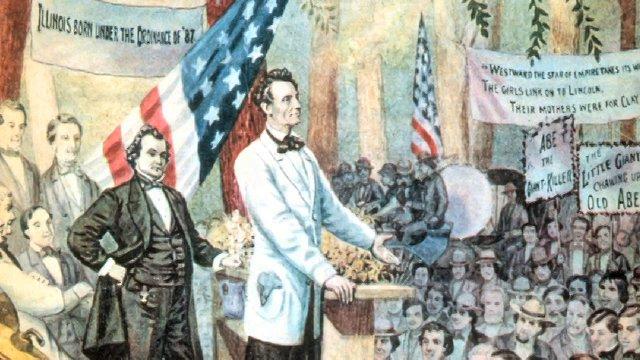 against american imperialism essay American imperialism an argumentative essay sugar created american interest in the an argument against your main argument) o.