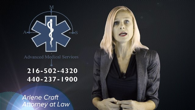 Advanced Medical Service Tv Commercial