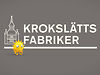 Kroksl&auml;tts Fabriker