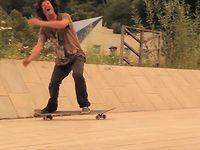 Teaser TSF3 vimeo