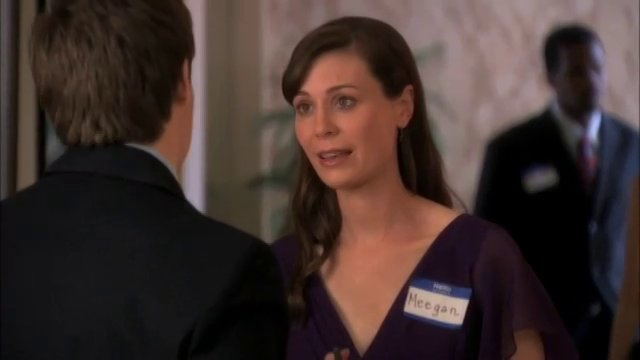 Who Is The Actress Jan In The Toyota Commercials.html ...