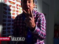 La Sardina Wardrobe Artist Interview: MOJOKO (02:46)