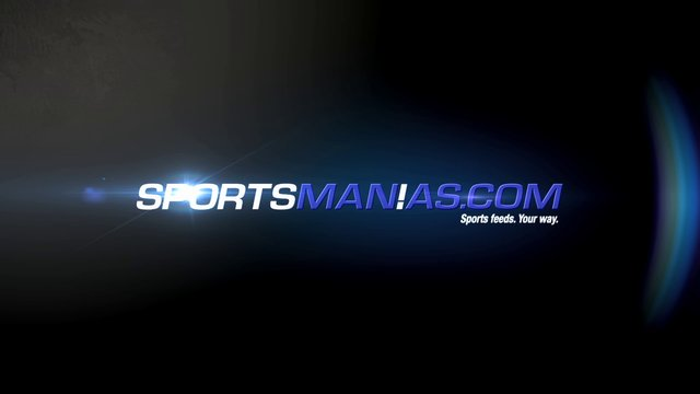 Startup of the Week: Sportsmanias.com
