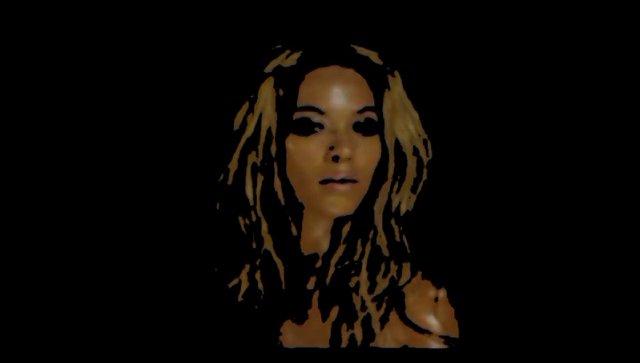 Beyonce 1 1