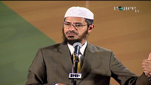 The Purpose of Creation (Part-1) By Dr. Zakir Naik