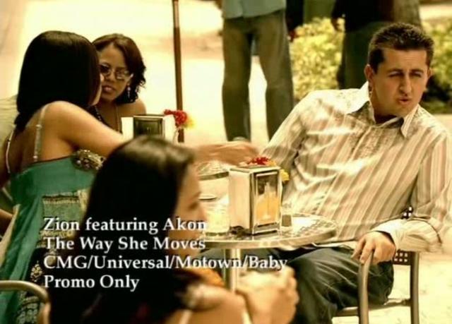 akon   the way she moves