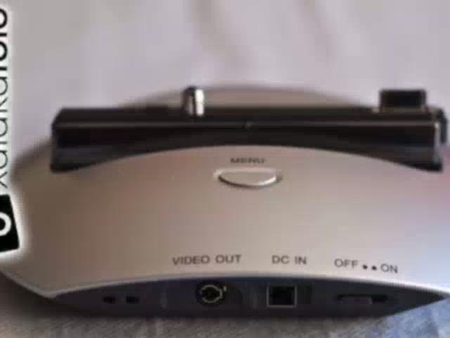 Dvdrip filmes dublado download lançamentos os vingadores dublado avi filmes online hd para