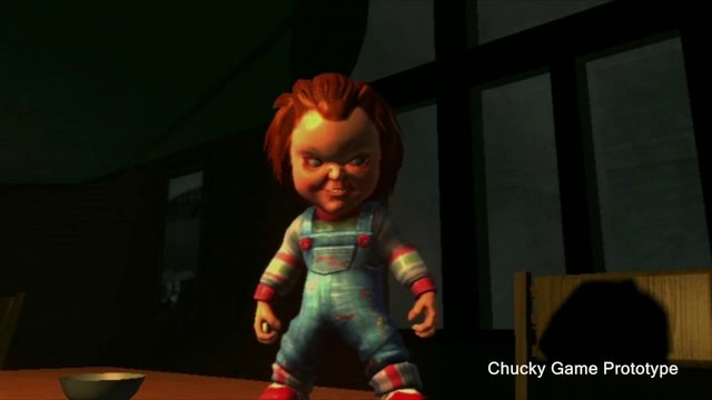 CHUCKY SKIN PROTECTOR FOR XBOX ONE KINECT AND CONTROLLER SETS