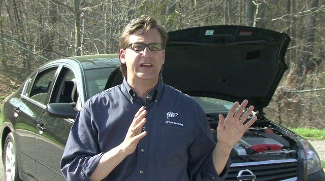 Driver Education and Training Videos | AAA NewsRoom