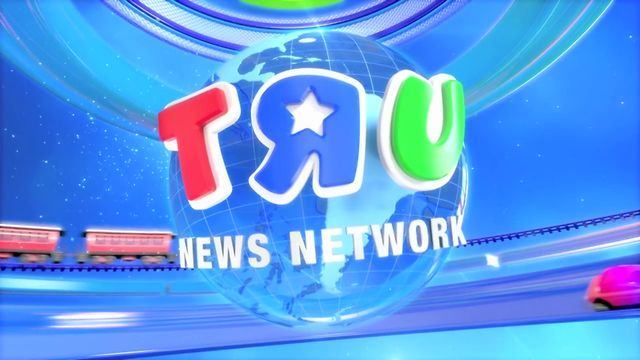 Toys R Us Holiday 2012: TRU News Toy Tracker