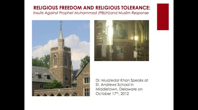 religious toleration and tolerance help Religious tolerance is a growing social movement in america, and it should be we live in a world of religious pluralism there are about 2 billion christians, more than 1 billion muslims, 700+ million hindus, 350+ million buddhists, 150 million atheists, 14 million jews, etc it would seem that .