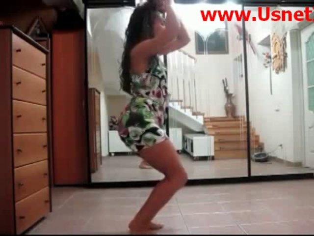 peruanas hot chicas