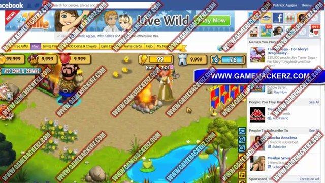 casino games free online google ocean kostenlos downloaden