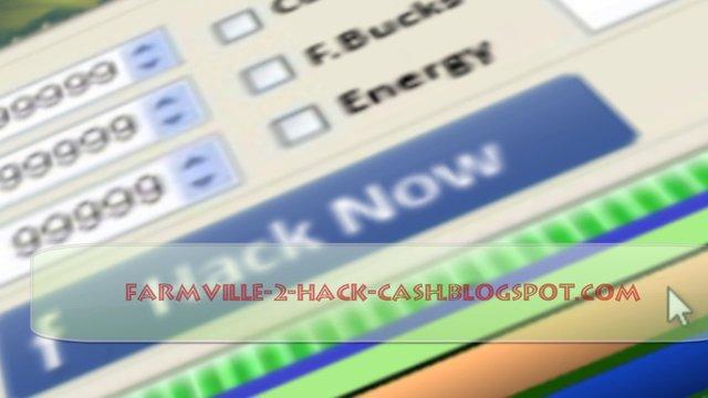 farmville 2 cheat engine 6 2 cash farmville 2 hack features cheat 2