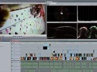 Polartec Video 1