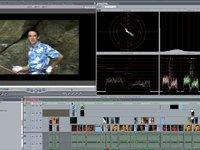 Polartec Video 2