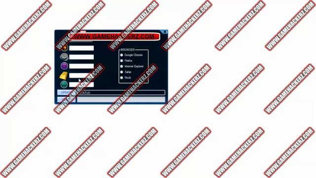 internet download manager 5.14 gratuit