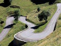 Pyrenees Pt.1 - Freeride
