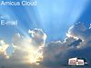 Amicus Cloud - Email