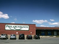 BANK OF AMERICA - PHILABUNDANCE